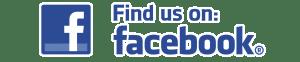 Chimney facebook